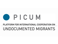 Platform for International Coperation on Undocumented Migrants